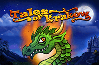 Tales Of Krakow в казино онлайн